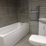 Showroom Offer – Full Bathroom Package just £999.00 incl VAT