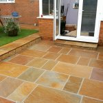 Broadoak Indian Paving – more shades than ever!