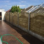 Four great reasons a good quality fence is a must!