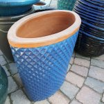 We have just opened a NEW delivery of Ceramic Pots