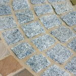 Nexus Jointing Systems, understanding a landscapers challenges – Approved Stockists