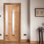 New to Broadoak Home – our interior door collection!