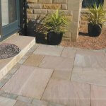 June Offer – 10% off selected Indian Paving Shades