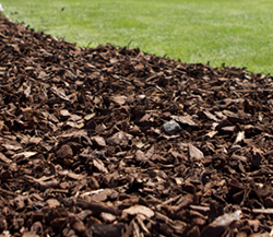 Topsoil, Bark, Turf & Compost