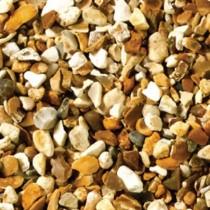 Golden Gravel (10mm / 20mm)