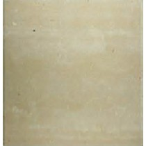 Move Anti-Slip Light and Dark Beige Floor Tiles (300x300mm)