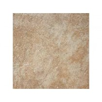 Talesmar Floor Tile (330x330mm)