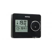 Tempo Thermostat