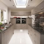 Trade Kitchens at Broadoak