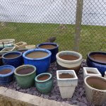 Ceramic Pot Offer – 3 for £30 on selected items