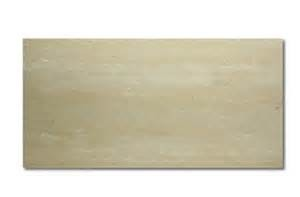 Move light and dark beige wall tile (300x600mm)