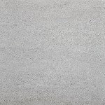 Wave Beige / Grey Floor Tiles (450x450mm)