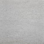 Wave Beige / Grey Tile (600x315mm)