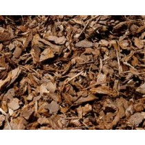 Decorative woodland bark (50Ltr)