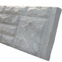 Concrete Base Panels