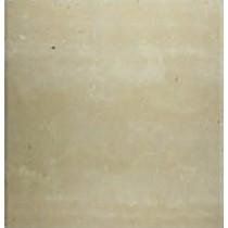 Move Anti-Slip Light and Dark Beige Floor Tiles (300x300mm)