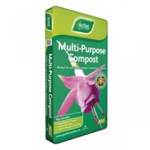 Multipurpose Compost (50Ltr)