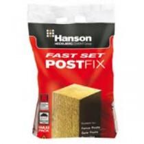 Postcrete (25KG)