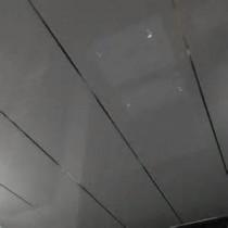 Silver infills (2.7m length)
