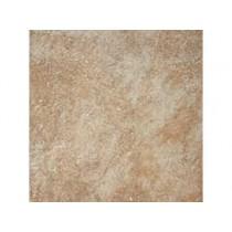 Talesmar Floor Tile (330x330mm)