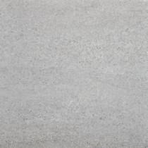 Wave Beige / Grey Floor Tiles (450x450mm)