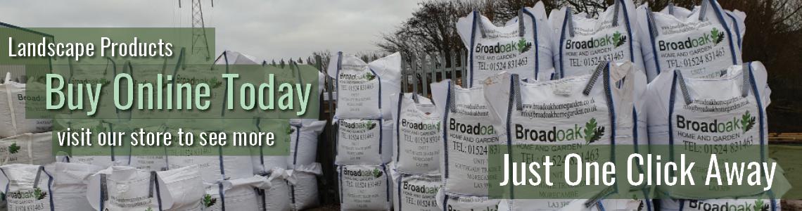 Buy Online From Broadoak